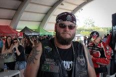 fotografo para eventos metal