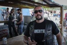 fotografo para eventos motoclube