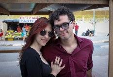 fotografo para eventos casal
